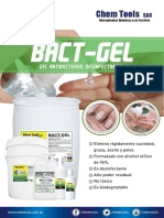 bact-gel