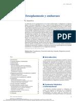 EMC Toxoplasmosis.pdf
