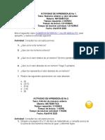 Matemáticas 7°Actividad del 13-17 de Abril.docx