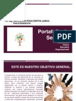 PORTAFOLIO DE SERVICIOS MARCELINA ESPITIA.pdf