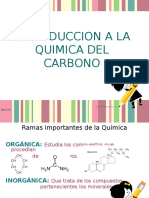 INTRODUCCION A LA QUIMICA DEL CARBONO.pptx