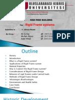 rigidframesystems-161107155422.pdf