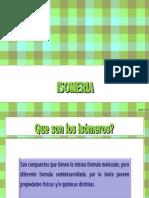 ISOMEROS.ppt