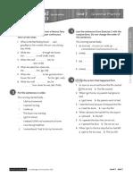 314087038-English-in-Mind-3.pdf