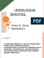 radiologia digital.pptx