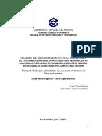 TESIS FINAL CLIMA ORGANIZACIONAL-1