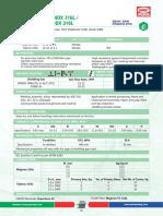 CWC-BookletF1_36.pdf