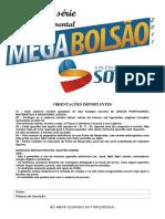 megabolsao_prova_2011_6_ano.pdf