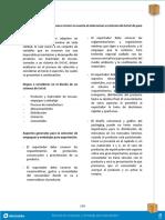 manual_de_empaque_y_embalaje