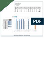 KPI_CONEXION_RBD_20190926_20191025_LB