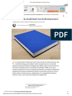 Tot ce trebuie să ştii dacă vrei să devii procuror.pdf
