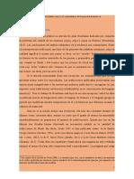 Un nuevo enfoque para la traducción y el comentario de la poesía homérica