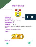 PEDRO RUIZ GALLO.docx