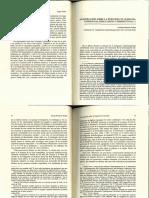 19859-75001-1-PB.pdf