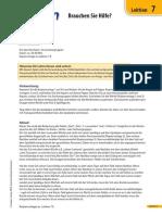 idn1-l07-e.pdf