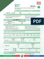 CWC-BookletF1_38.pdf