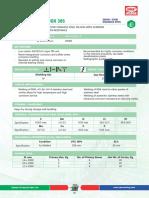 CWC-BookletF1_40.pdf