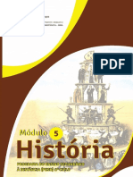 monografia de Herminio.pdf
