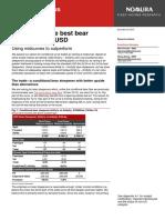 Best_BearSteepeners_USD.pdf.pdf