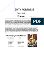 amf-new-player-card-3a-france.docx