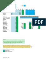Polyversal Design Spreadsheet Version 1.1.xlsx
