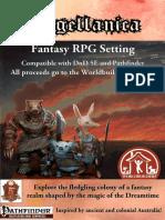 MAGELLANICA_-_Fantasy_RPG_Setting.pdf
