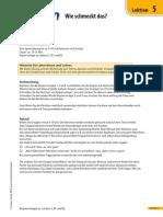 idn1-l05-b.pdf