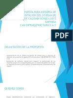 PROP_IMPLEMEN_SGC (1) (3).pdf