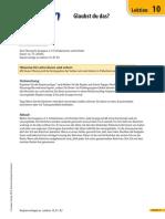 idn1-l10-e1-e3.pdf