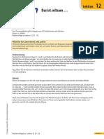 idn1-l12-e1-e3.pdf