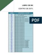 Copia de Manual  DE BIOMAGNETISMO CENTRO DE ESTUDIO BIOMAGNETICO(1).xlsx