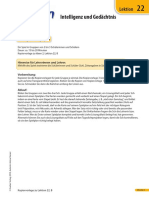 idn2-l22-B-Zeitangaben.pdf