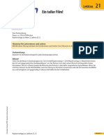 idn2-l21-E-Wuensche.pdf