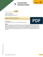 idn2-l20-B1-Kreuzwort..pdf