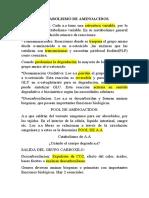 METABOLISMO DE AMINOACIDOS.docx
