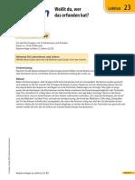 idn2-l23-B2-Genitiv.pdf
