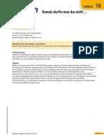 idn2-l18-C1-VierinReihe.pdf