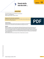 idn2-l18-B1-SchwPeter.pdf
