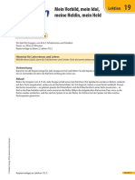 idn2-l19-C-Memospiel-Praet.pdf