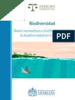 Bases_Normativas_e_institucionales_de_la_biodiversidad_en_colombia.pdf