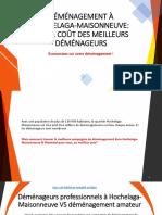 Demenagement-Hochelaga-Maisonneuve-2.pdf
