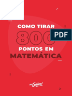 1582115503Como-tirar-800-pontos-em-Matemtica-e-book