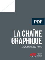 Le Dictionnaire de La Flexo_filigrane