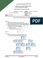 efm-régional-linux-2015