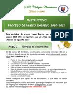 INSTRUCTIVO-INSCRIPCIONES-PERÍODO-2020-2021-1