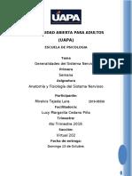 1 TareaAnatomia y Fisiologia del Sistema Nervioso.docx