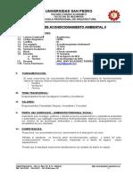 ACONDICIONAMIENTO AMBIENTAL II.docx