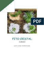 Apostila de Fitocristais_(1).pdf