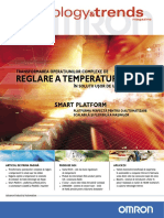 technology_trends.pdf