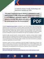 temperaturesensorsindustryfuturetrendstechnologyandmanufacturersanalysisby2020-190522112756.pdf